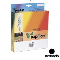 Hilo Nylon Redondo 2,0 mm. (Dispensador 100 Metros)